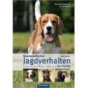 """Buch: """"Rassespezifisches Jagdverhalten"""""""