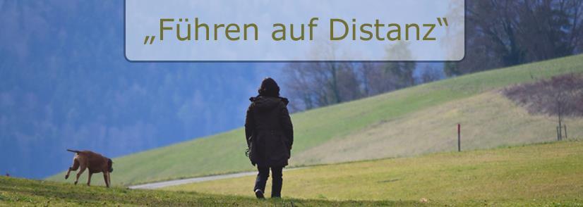 Führen auf Distanz.jpg