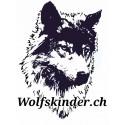Wolfskinder - Inh. Renate Finazzi
